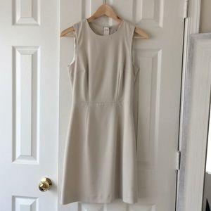H&am dress size US 4, XS.NWOT